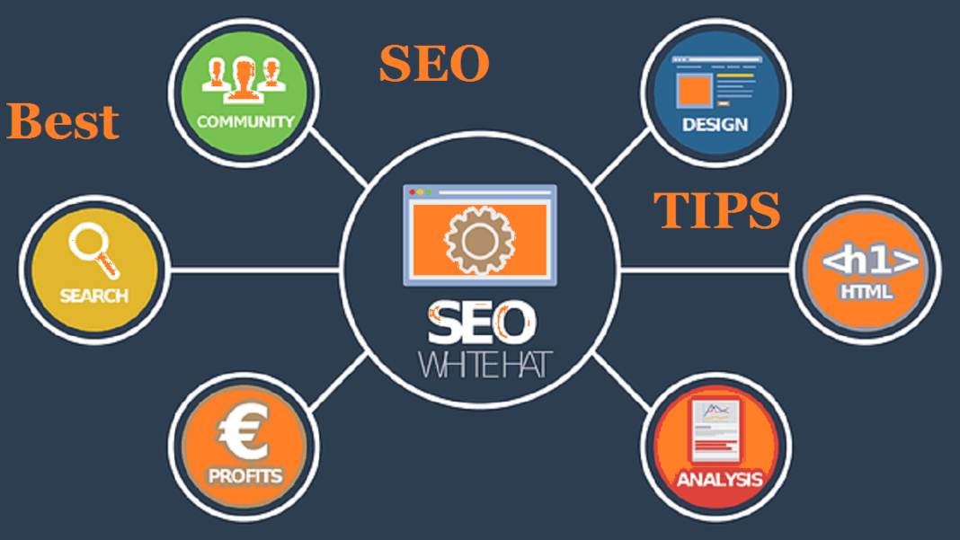 Best Seo Tips 2021 In Hindi - How To Be A Seo Master?